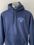Cambridge Rowing Club - Hoodie